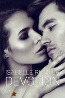 Isabelle Richter: Devotion ★★★★★