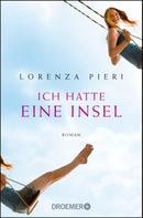 Lorenza Pieri: Ich hatte eine Insel ★★★