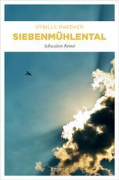 Siebenmühlental - Schwaben Krimi