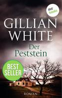 Gillian White: Der Peststein ★★★