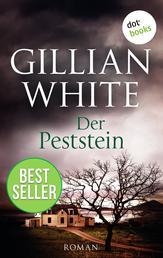 Der Peststein - Roman