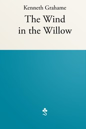 The Wind in the Willow