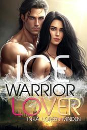 Ice - Warrior Lover 3 - Die Warrior Lover Serie