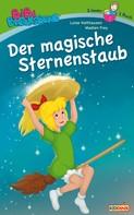 Luise Holthausen: Bibi Blocksberg - Der magische Sternenstaub ★★★★★