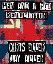 Pen And a Pad: Revolution