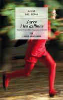 Anna Ballbona: Joyce i les gallines