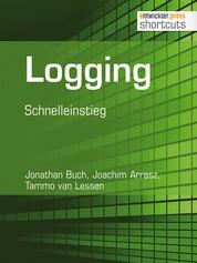 Logging - Schnelleinstieg