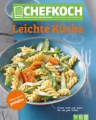 : CHEFKOCH Leichte Küche ★★★★