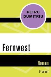 Fernwest - Roman