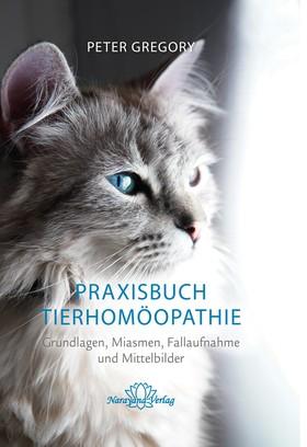 Praxisbuch Tierhomöopathie