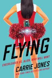 Flying - A Novel