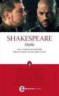 William Shakespeare: Otello