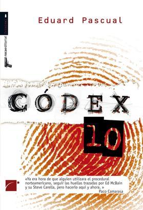 Códex 10
