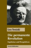 Leo Trotzki: Die Permanente Revolution