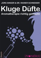 Singer Jürg: Kluge Düfte ★★