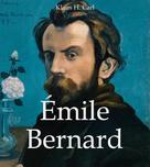 Klaus H. Carl: Émile Bernard