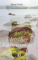 Maren Frank: Irischer Liebessommer ★★★★