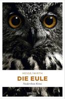 Thomas Hesse: Die Eule ★★★★