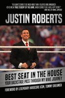 Justin Roberts: Best Seat in the House