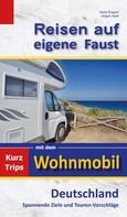 Heidi Rüppel: Reisen auf eigene Faust ★★