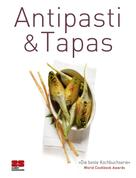 ZS-Team: Antipasti & Tapas ★★★★