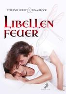 Stefanie Herbst: Libellenfeuer ★★★★