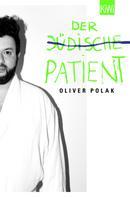 Oliver Polak: Der jüdische Patient ★★★★