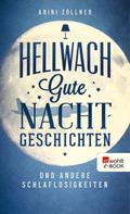 Abini Zöllner: Hellwach ★★★★