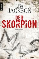 Lisa Jackson: Der Skorpion ★★★★