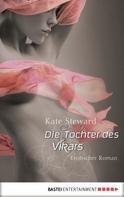 Kate Stewart: Die Tochter des Vikars ★★★★