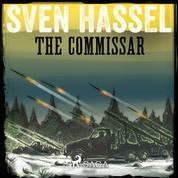 The Commissar (Unabridged)