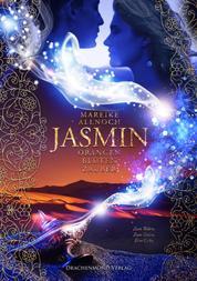 Jasmin - Orangenblütenzauber