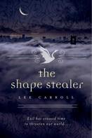 Lee Carroll: The Shape Stealer ★★★★