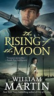 William Martin: The Rising of the Moon