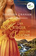Heather Graham: Der Krieger und die Schöne ★★★