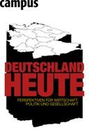 Olaf Meier: Deutschland heute