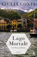 Giulia Conti: Lago Mortale ★★★★