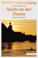 Hilde Artmeier: Nacht an der Donau ★★★