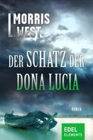 Morris L. West: Der Schatz der Dona Lucia ★★★★