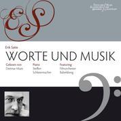 Worte & Musik