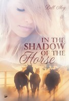 Bell Mey: In the Shadow of the Horse ★★★