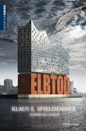 ELBTOD - Hamburg-Krimi