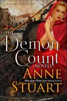 Anne Stuart: The Demon Count Novels
