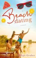 Birgit Gruber: Beachdating ★★★★