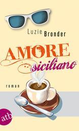 Amore siciliano - Roman