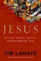 Tim LaHaye: Jesus