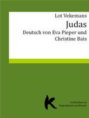 Judas - Monolog