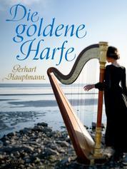 Die goldene Harfe