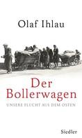 Olaf Ihlau: Der Bollerwagen ★★★★
