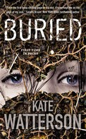 Kate Watterson: Buried ★★★★★